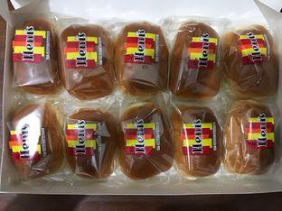 Foto 1 - Makanan di Henis oleh inri cross
