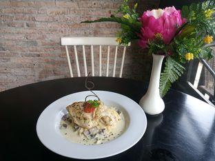 Foto 8 - Makanan di Ground Up Delicatessen oleh yudistira ishak abrar