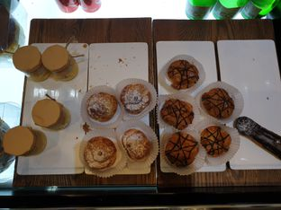 Foto 3 - Makanan di Tous Les Jours oleh Ken @bigtummy_culinary