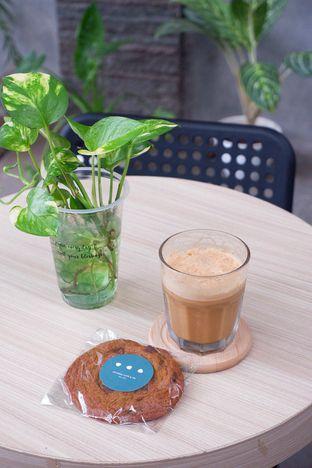 Foto review Evlogia Cafe & Co oleh yudistira ishak abrar 21