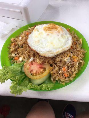Foto 23 - Makanan di Kafetaria oleh Mariane  Felicia