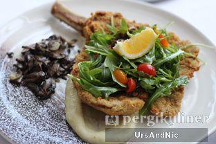 Foto 9 - Makanan di Oso Ristorante Indonesia oleh UrsAndNic