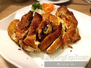 Foto 3 - Makanan di Ta Wan oleh Fransiscus