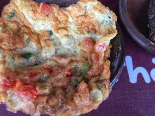 Foto 9 - Makanan di Waroeng SS oleh yudistira ishak abrar
