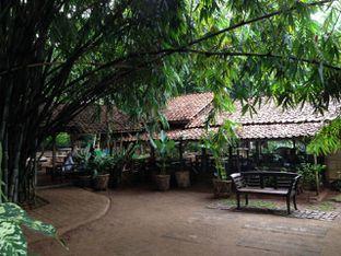 Foto review Warung Tuman oleh awakmutukangmakan 4