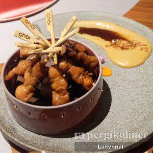 Foto 9 - Makanan di 1945 Restaurant - Fairmont Jakarta oleh Ladyonaf @placetogoandeat