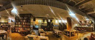 Foto 19 - Interior di Pique Nique oleh Astrid Huang