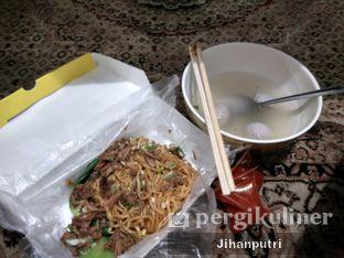 Foto 2 - Makanan di Kedai Mie Dago oleh Jihan Rahayu Putri