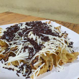 Foto 2 - Makanan di Mie Aceh Seulawah oleh Adhy Musaad