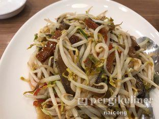 Foto 2 - Makanan di Ta Wan oleh Icong