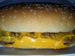 Foto 4 - Makanan di McDonald's oleh Chris Chan