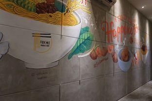 Foto 5 - Interior di Fook Mee Noodle Bar oleh Elvira Sutanto