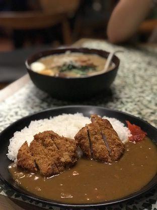 Foto 2 - Makanan di Chin Ma Ya oleh Olivia @foodsid