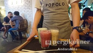Foto review Popolo Coffee oleh AndaraNila  1