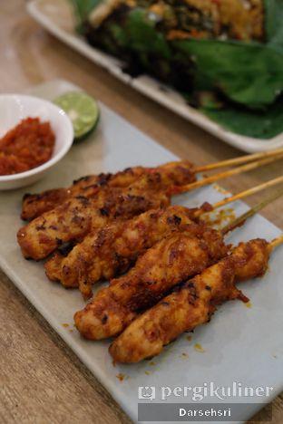 Foto 1 - Makanan di Taliwang Bali oleh Darsehsri Handayani