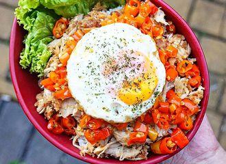18 Tempat Makan Murah di Tangerang yang Nggak Kalah Nikmat