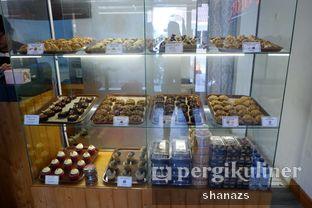 Foto 2 - Interior di Pop Cookies oleh Shanaz  Safira