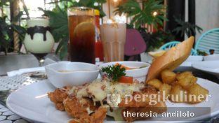 Foto 3 - Makanan di B'Steak Grill & Pancake oleh IG @priscscillaa