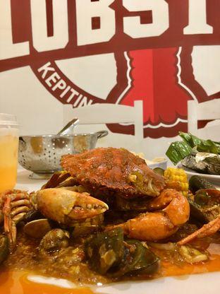 Foto 24 - Makanan di Lobstar oleh Prido ZH