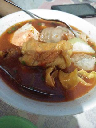 Foto 1 - Makanan di Bakwan P. Iwan Trunojoyo oleh Tia Oktavia