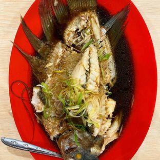 Foto 3 - Makanan di Tokyo Resto oleh denise elysia