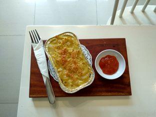 Foto 9 - Makanan di Jacob Koffie Huis oleh Ika Nurhayati