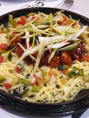 Foto 6 - Makanan di Chir Chir oleh Ken @bigtummy_culinary