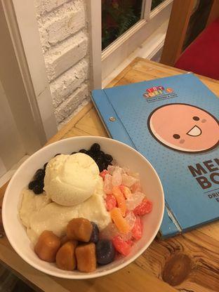Foto 8 - Makanan di Fat Bubble oleh Prido ZH