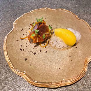 Foto review Animale Restaurant oleh Andrika Nadia 17