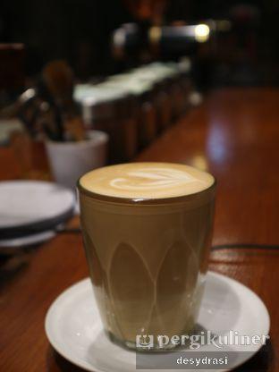 Foto - Makanan di Kurva Coffee oleh Desy Mustika