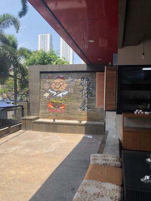 Foto 7 - Interior di Fei Cai Lai Cafe oleh Nanakoot