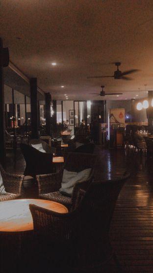 Foto 2 - Interior(sanitize(image.caption)) di Redback Specialty Coffee oleh snooshi