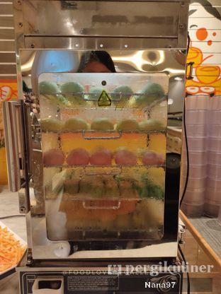 Foto 7 - Makanan di Onokabe oleh Nana (IG: @foodlover_gallery)