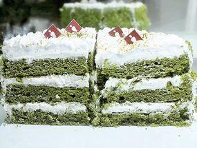 Foto Ignasia's Cake Me Away