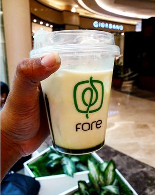 Foto review Fore Coffee oleh Anti Hungry 2