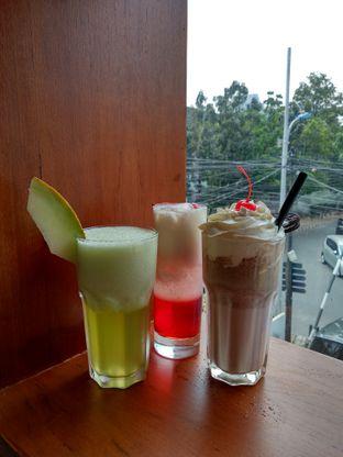 Foto 9 - Makanan di Ruma Eatery oleh Ika Nurhayati