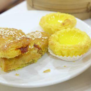 Foto 3 - Makanan di Sense oleh Foodmentor (Andre & Natal)
