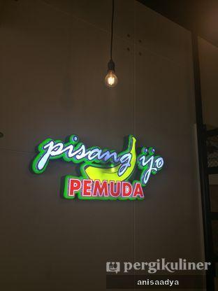 Foto 9 - Interior di Kedai Es Pisang Ijo Pemuda oleh Anisa Adya