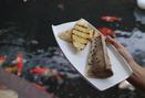 Foto Makanan di BAE by Socieaty
