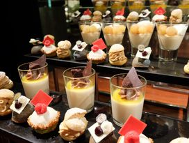 foto Lyon - Mandarin Oriental Hotel