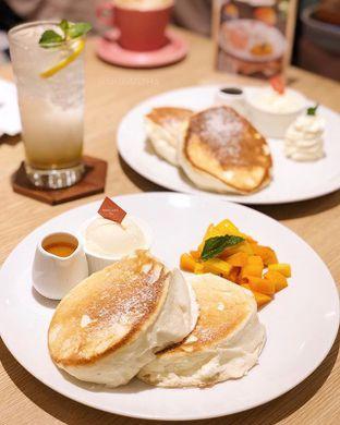 Foto 3 - Makanan di The Pancake Co. by DORE oleh Ghea Artha