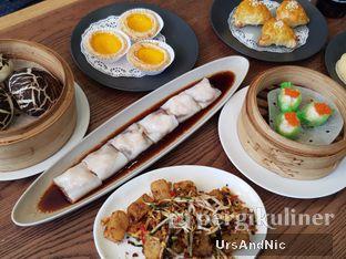 Foto 4 - Makanan di Super Yumcha & Super Kopi oleh UrsAndNic