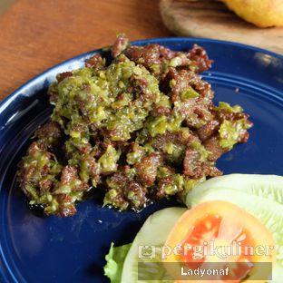 Foto 6 - Makanan di KAJOEMANIS oleh Ladyonaf @placetogoandeat