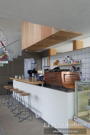 Foto 12 - Interior di TGC Coffee oleh Shella Anastasia