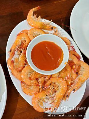 Foto review Aroma Sop Seafood oleh @NonikJajan  2