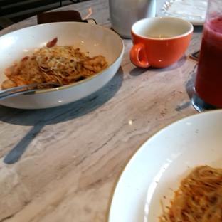 Foto 3 - Makanan di Bastardo oleh abigail lin