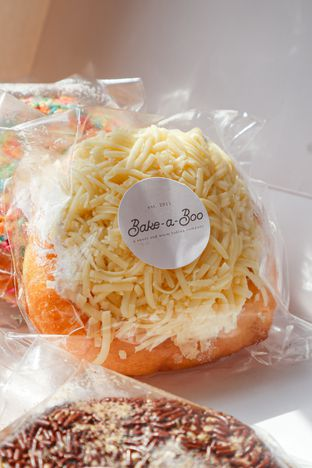 Foto 3 - Makanan di Bake-a-Boo oleh thehandsofcuisine