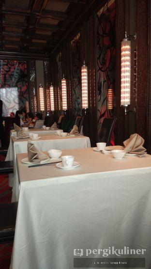 Foto 3 - Interior di Crystal Jade oleh Oppa Kuliner (@oppakuliner)