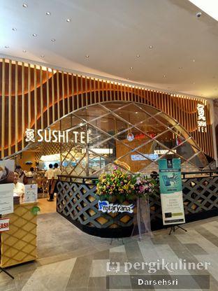 Foto 5 - Interior di Sushi Tei oleh Darsehsri Handayani