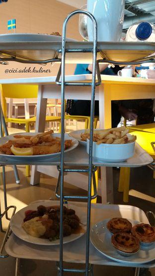 Foto review IKEA oleh Jenny (@cici.adek.kuliner) 10